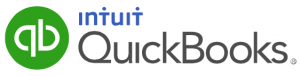 Full Integration with QuickBooks