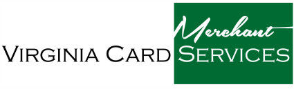 Virginia Card Services