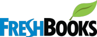 We support Freshbooks